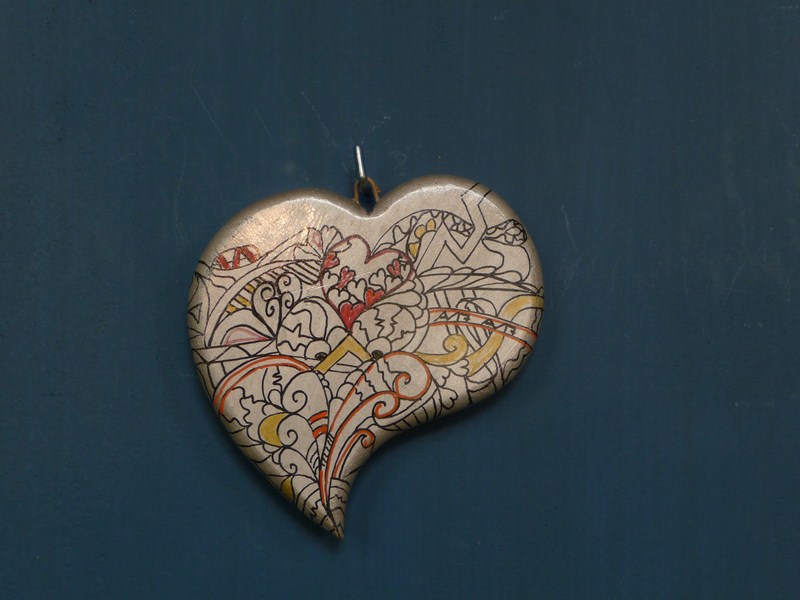 cuoregrigio