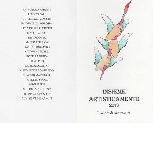 locandina coopnordest2013