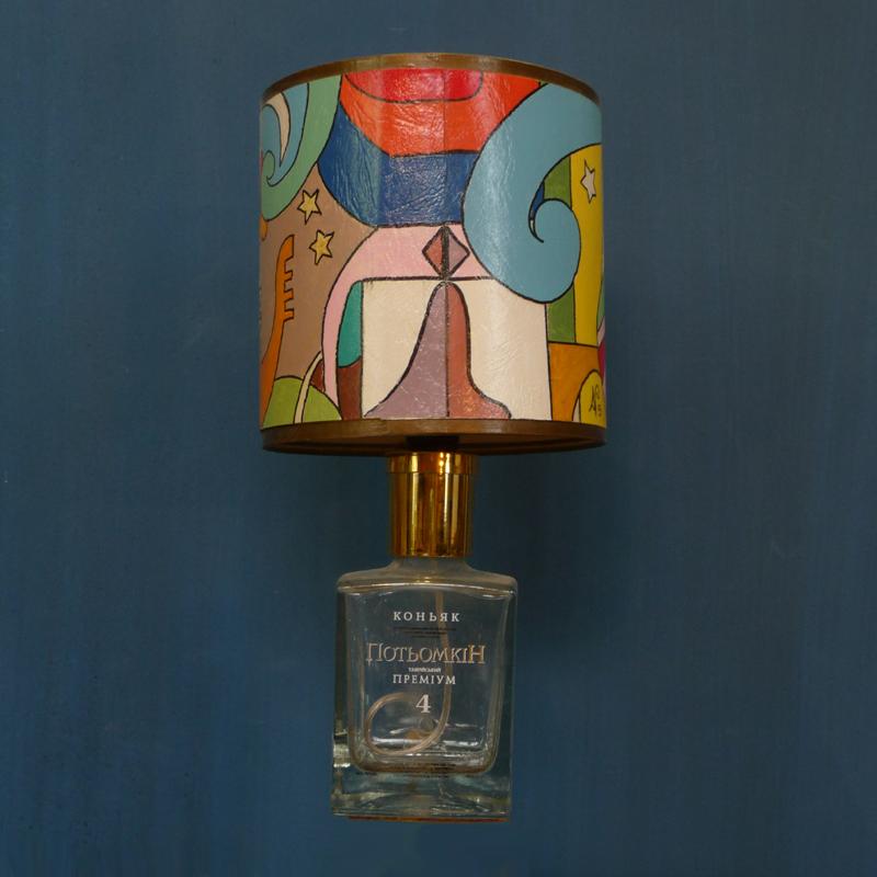 shop lampada