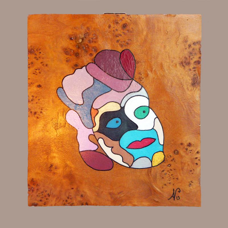 shop maschera