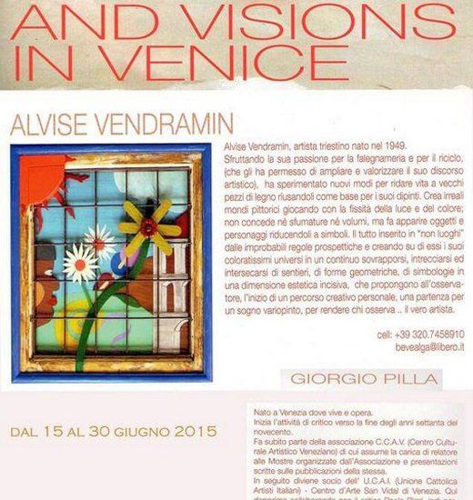 locandina venezia